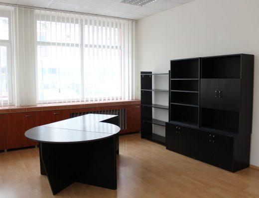 Kancelárske priestory na Vajanského ulici v Trnave