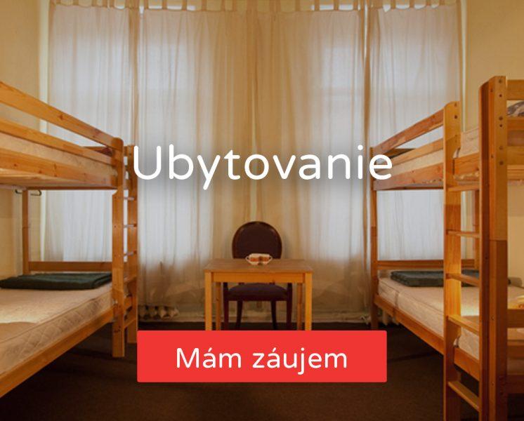 ubatovanie-1-746x600